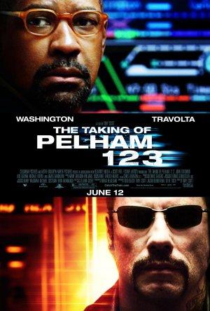 The Taking of Pelham 123 2025x3000