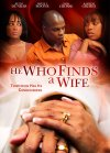 He Who Finds a Wife poster