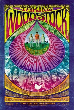 Taking Woodstock 2700x4000