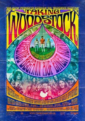 Taking Woodstock 2481x3508