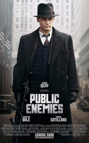 Public Enemies 3000x4800