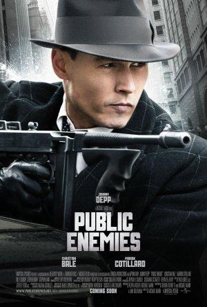 Public Enemies 3189x4724