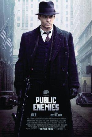 Public Enemies 3000x4447