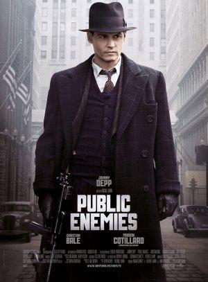 Public Enemies 1305x1772