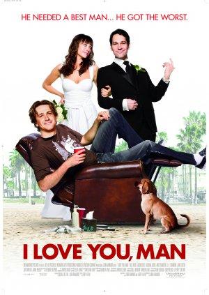 I Love You, Man 3544x5000