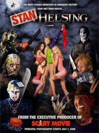 Stan Helsing poster