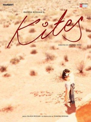 Kites 500x668