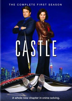 Castle 1600x2240