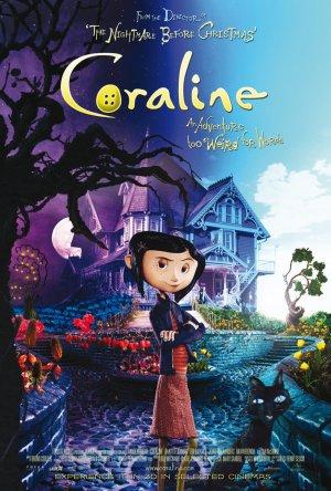 Coraline 1196x1772