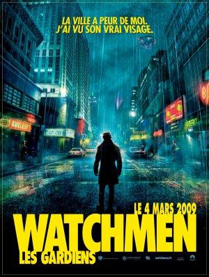 Watchmen 1358x1800