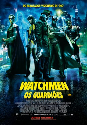 Watchmen 1229x1772