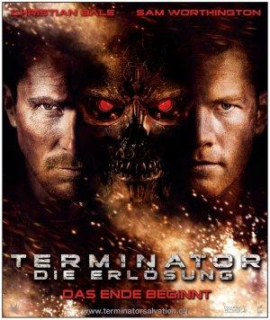 Terminator Salvation 1460x1732