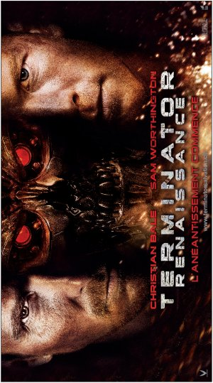 Terminator Salvation 1725x3099