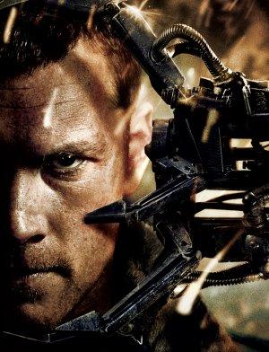 Terminator Salvation 1468x1920