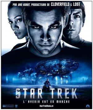 Star Trek 1136x1347