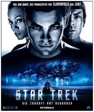 Star Trek 1103x1308