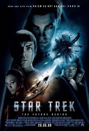 Star Trek 1016x1500