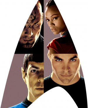 Star Trek 972x1185
