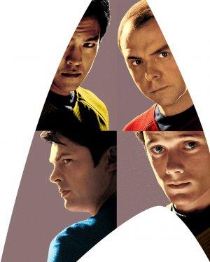 Star Trek 930x1160