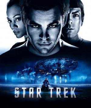 Star Trek 744x883
