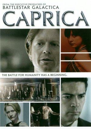 Caprica 1537x2175