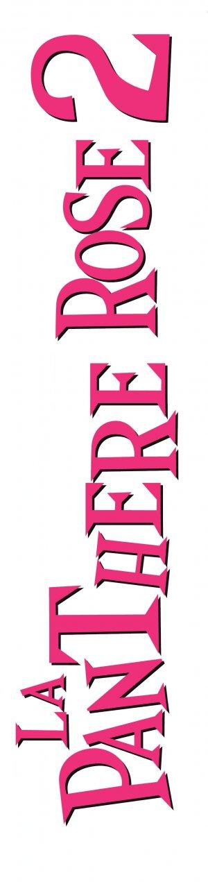 La pantera rosa 2 979x4148