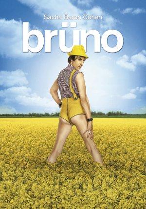 Brüno 2480x3543