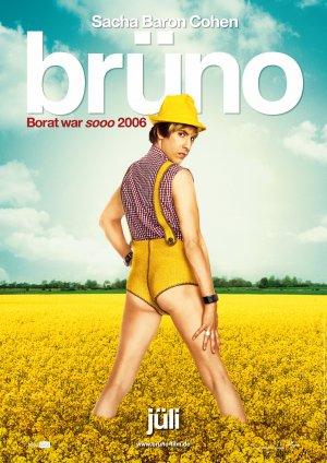 Brüno 2481x3508