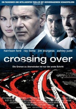 Crossing Over 2800x4000