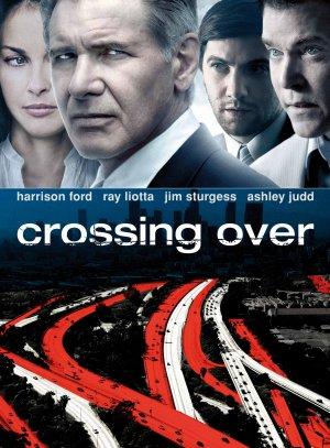 Crossing Over 1984x2689