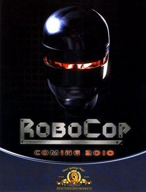 RoboCop 1024x1348