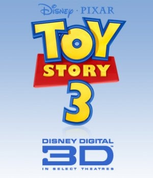 Toy Story 3 328x380