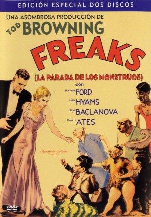 Freaks 1002x1439