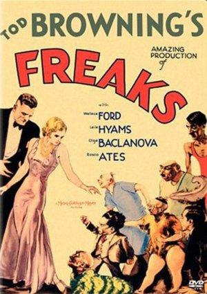Freaks 682x967