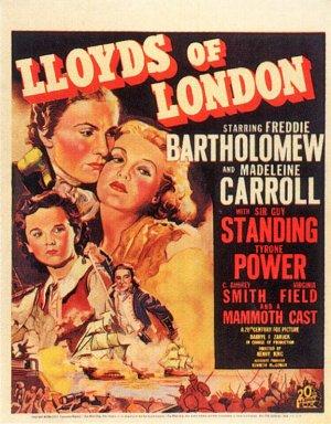 Lloyds of London 623x798