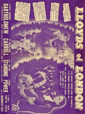 Lloyds of London 2000x2686