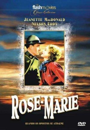 Rose-Marie 400x577