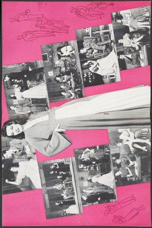 The Philadelphia Story 2008x3000