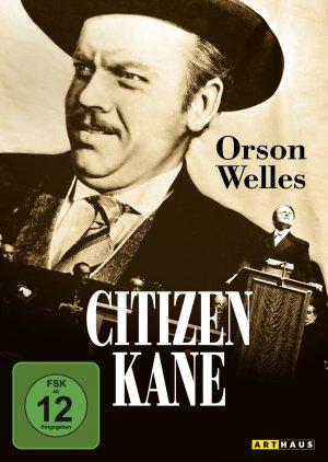 Citizen Kane 1536x2161