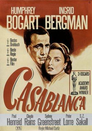 Casablanca 1620x2300
