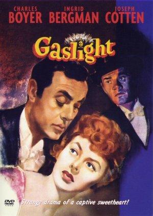 Gaslight 706x1000