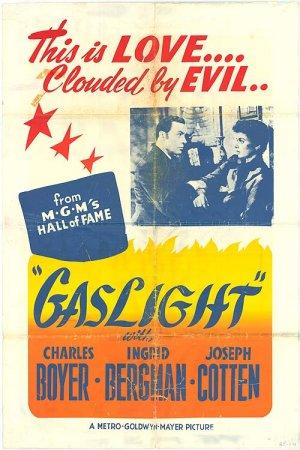 Gaslight 500x750