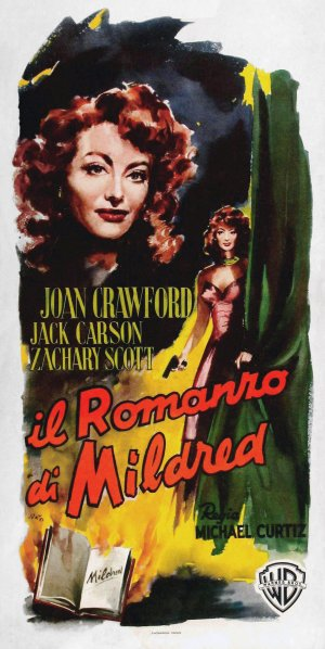 Mildred Pierce 1505x3000