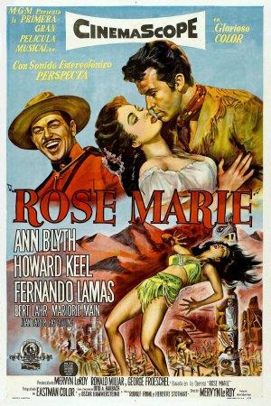 Rose Marie 2000x3000