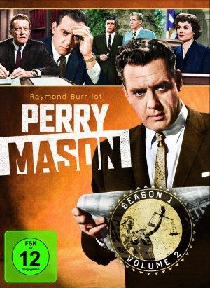 Perry Mason 1651x2264