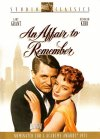 An Affair to Remember Cover