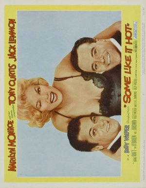 Some Like It Hot 1332x1716