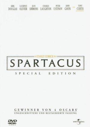Spartacus 769x1081