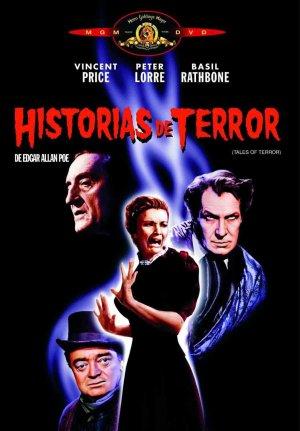 Tales of Terror 1004x1441