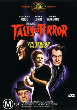 Tales of Terror 682x978